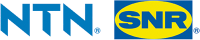 OEM 6 052 3333 SNR R15712 Radlagersatz zu Top-Konditionen bestellen