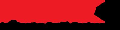 OEM Bremsbelagsatz, Scheibenbremse, Hochleistungs-Bremsbelagsatz 8E0-698-451-E von ABE