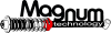 Magnum Technology Bildelar