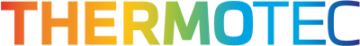 THERMOTEC Sensor, Außentemperatur MERCEDES-BENZ