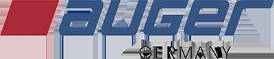 AUGER Luftfilter IVECO EuroCargo I-III