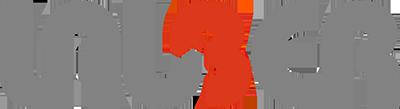 Generatorregler von LAUBER Hersteller für RENAULT KANGOO