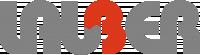 Поръчайте евтино LAUBER 553679 Хидравлична помпа, кормилно управление FORD FOCUS (DAW, DBW) 1.6 16V 100 К.С. Г.П. 1998 с оригинално качество