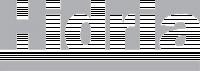 Markenprodukte - Glühkerze HIDRIA