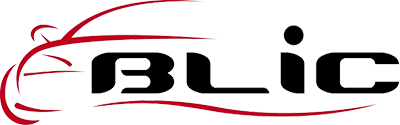 Ampia scelta di BLIC Serbatoio carburante e tappo serbatoio dal tuo dealer