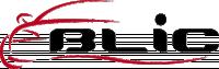 Markenprodukte - Motorabdeckung BLIC