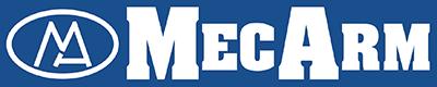 Богат избор MECARM Комплект съединител при Вашия дилър