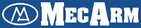Mitnehmerscheibe von MECARM Hersteller für AUDI A4