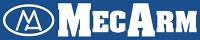 Markenprodukte - Kupplungsscheibe MECARM