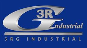 AUDI Ölwannendichtung von 3RG Hersteller