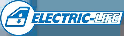 ELECTRIC LIFE Recambios coche