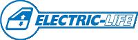 Markenprodukte - Türgriff ELECTRIC LIFE