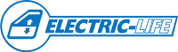 Markenprodukt - ELECTRIC LIFE Fensterheber MAZDA 6