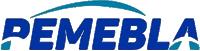 OEM 1 857 444 PEMEBLA 2020001118 Hauptscheinwerfer zu Top-Konditionen bestellen