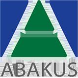 Original ABAKUS Wing mirror