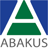 Original LKW ABAKUS Blinkleuchte