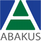 ABAKUS Sensor posição da árvore de cames Originais