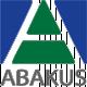 Markenprodukt - ABAKUS AGR Ventil NISSAN MICRA