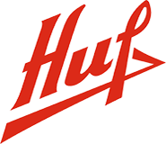 Markenprodukt - HUF Reifendruck Kontrollsystem AUDI A4