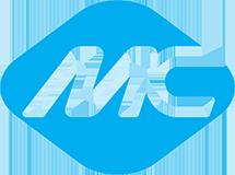 Metalcaucho Kraftstoffverteiler FORD