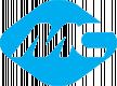 Metalcaucho 00605 Türscharnier RENAULT CLIO 2 (BB0/1/2, CB0/1/2) 1.5dCi (B/CB07) 65 PS Bj 2015 in TOP qualität billig bestellen
