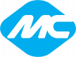 Markenprodukte - Ventil, Kurbelgehäuseentlüftung Metalcaucho