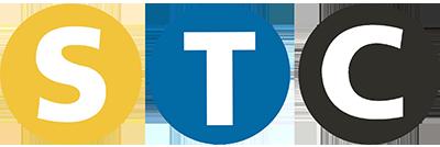 STC Verbindungsstück, Waschwasserleitung in großer Auswahl bei Ihrem Fachhändler