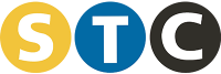STC T405438 Radmuttern Satz RENAULT CLIO 3 (BR0/1, CR0/1) 1.2 16V (BR02, BR0J, BR11, CR02, CR0J, CR11) 75 PS Bj 2019 in TOP qualität billig bestellen