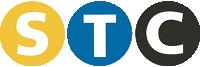 OEM 82 00 610 460 STC T405438 Radschraube zu Top-Konditionen bestellen