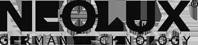 NEOLUX® Nummernschildbeleuchtung OPEL