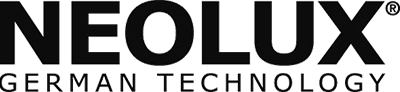 Kennzeichenbeleuchtung von NEOLUX® Hersteller für RENAULT CLIO