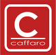 CAFFARO Rullo tenditore Originali