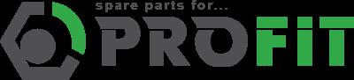 Напречна кормилна щанга от PROFIT производител OPEL