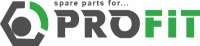 OEM AS51 6731-AA PROFIT 15402624 Ölfilter zu Top-Konditionen bestellen