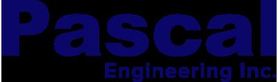 OEM Gelenksatz, Antriebswelle, Steckwelle, Differential 02G409356C von PASCAL