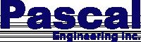 PASCAL-reservdelar och fordonsprodukter