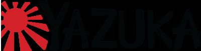 YAZUKA Autodalys