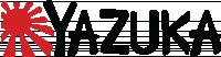 Original LKW YAZUKA Seilzug, Feststellbremse