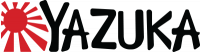 HUSQVARNA Gasvajer från YAZUKA