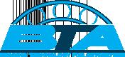 Markenprodukte - Riemenspanner, Keilrippenriemen BTA