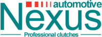 Clutch kit NEXUS