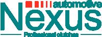 Kupplungsdruckplatte NEXUS