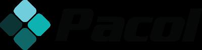 Eredeti PACOL Kerékjárat