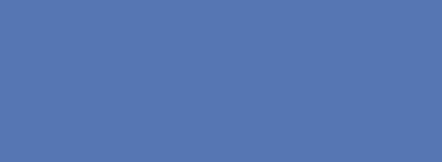 Albero freno / accessori SBP per DAF