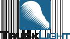 FL-RV007R Nebelscheinwerfer für RENAULT TRUCKS T-Serie Original Qualität