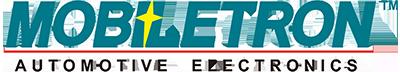 Markenprodukt - MOBILETRON Lichtmaschinenregler RENAULT KANGOO