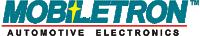 Produits de marque - Capteur de roue, syst. de contrôle de pression des pneus MOBILETRON