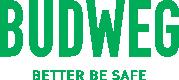 Накладки за ръчна спирачка от BUDWEG CALIPER за FORD Focus Mk1 Хечбек (DAW, DBW) 1.6 16V