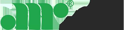 MERCEDES-BENZ Türgriff von MIRAGLIO Hersteller