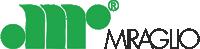 Markenprodukte - Türschloss MIRAGLIO